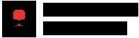 FotoBudka Logo